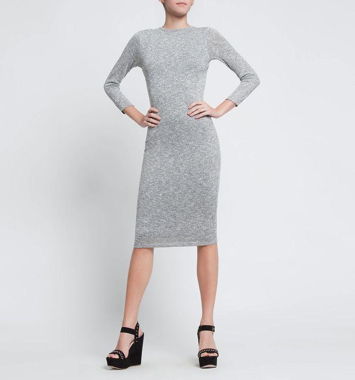vestidos-grises-s069556-1