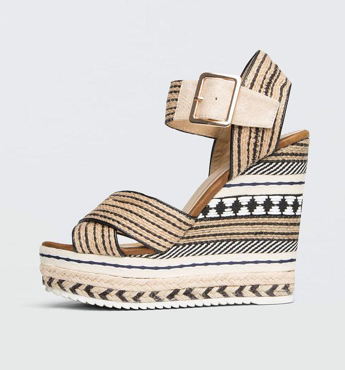 calzado-beige-s161614-1