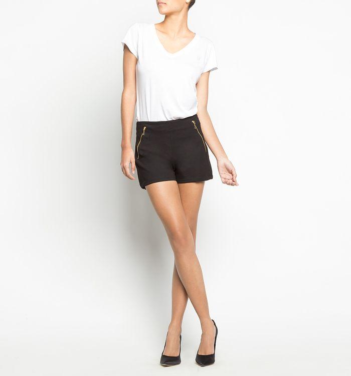jeans-negro-s103277-1