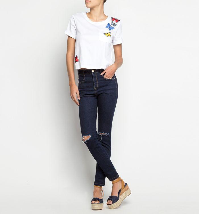 camisetas-blanco-s156118-1