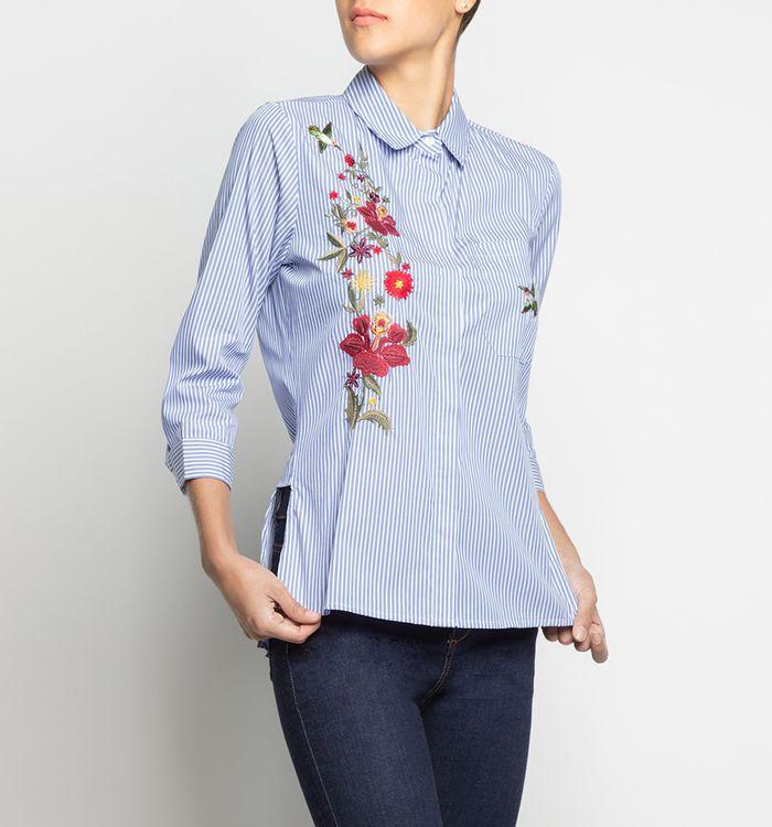 camisas-azul-s156469-1