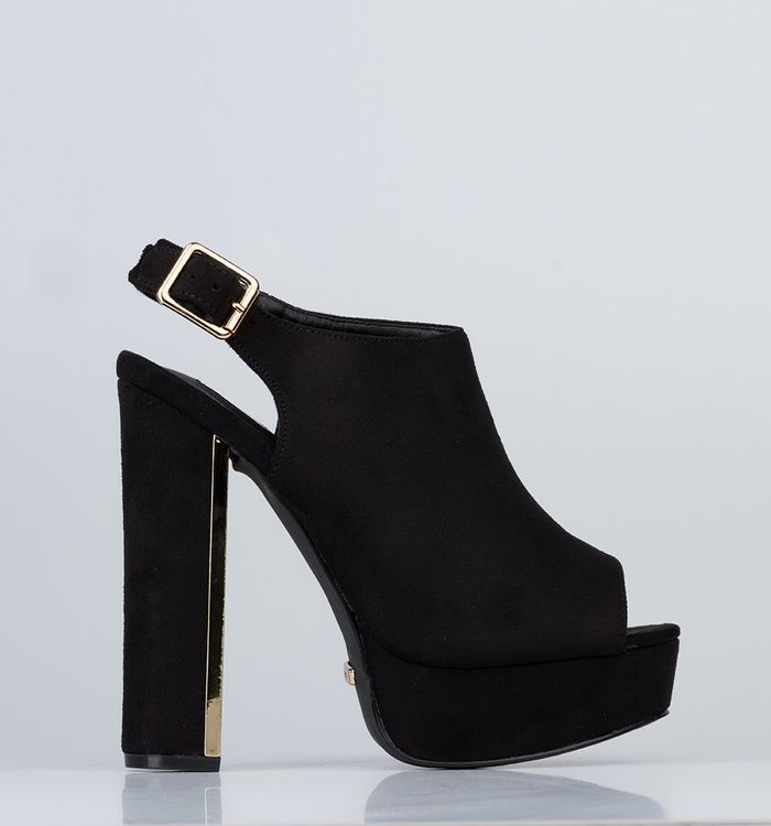 calzado-negro-s341733-1