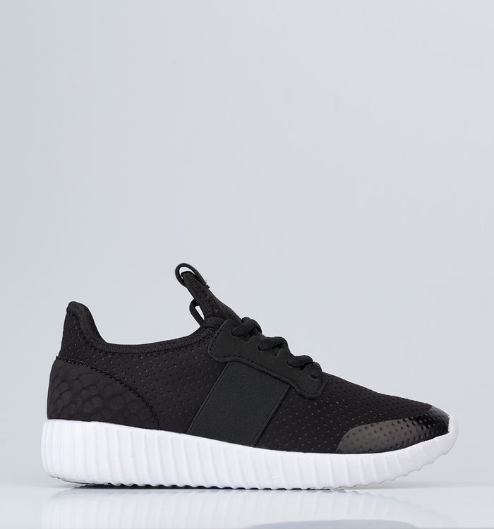 calzado-negro-s351237-1