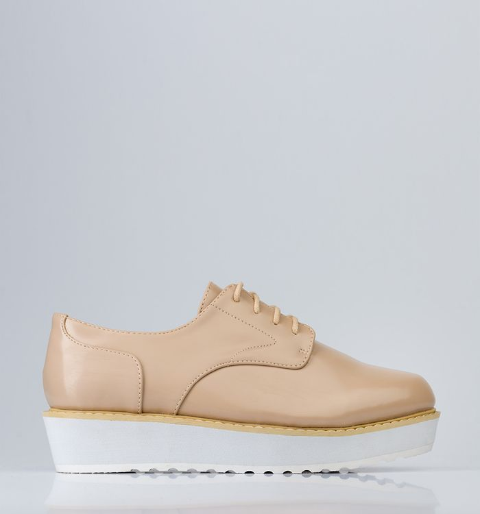 calzado-pasteles-s361294-1