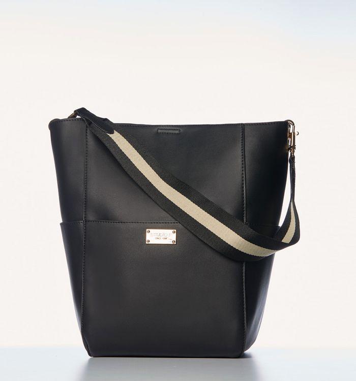 bolsos-negro-s401673-1