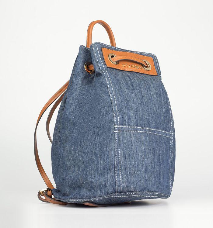 bolsos-azul-s401706-1