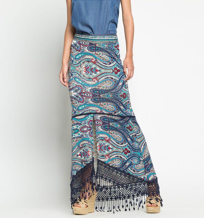 faldas-azul-s034982-1