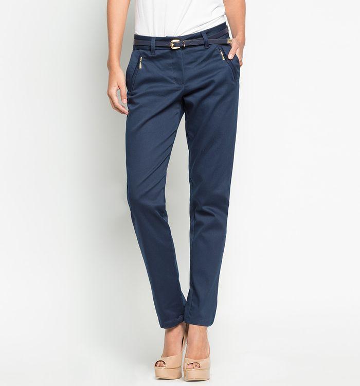 pantalones-azul-s027254-1