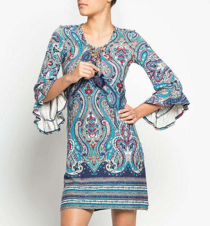 vestidos-azul-s069470-1