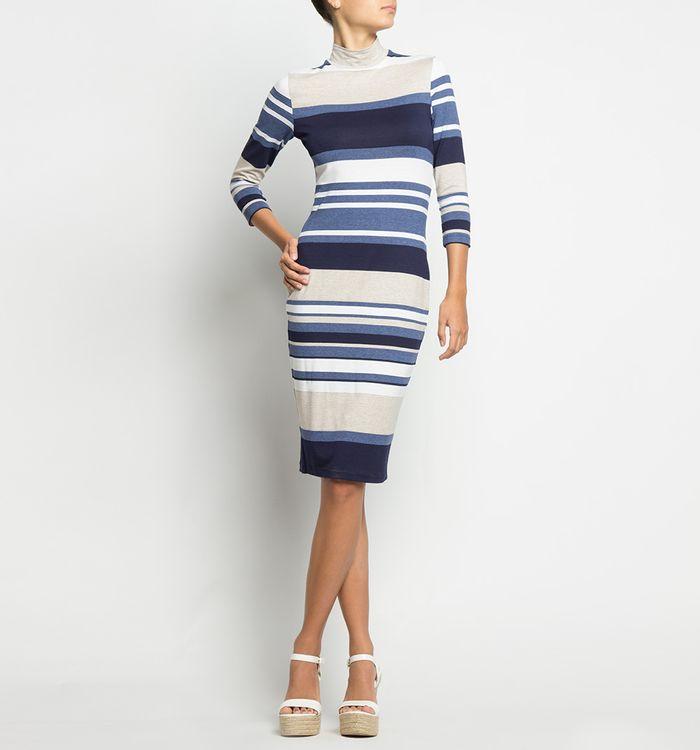 vestidos-azul-s069626-1