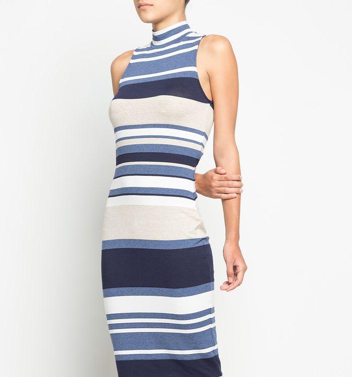 vestidos-azul-s069713-1