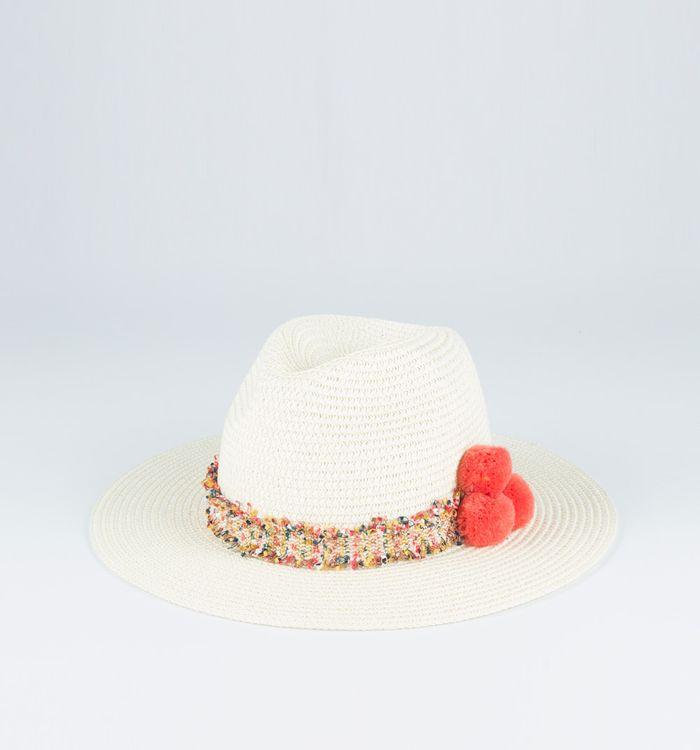 sombreros-natural-s216469-1