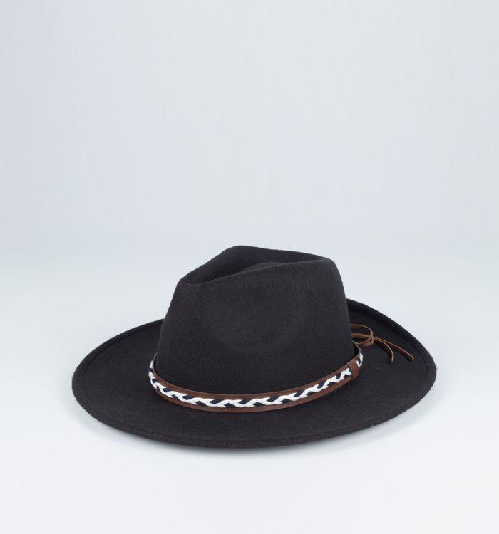 sombreros-negro-s216636-1