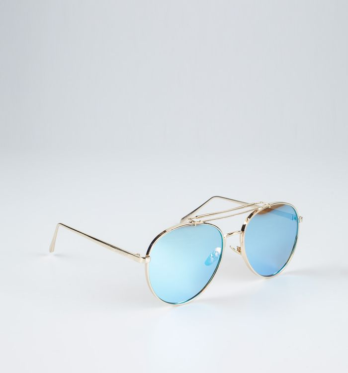 gafas-azul-s216649-1