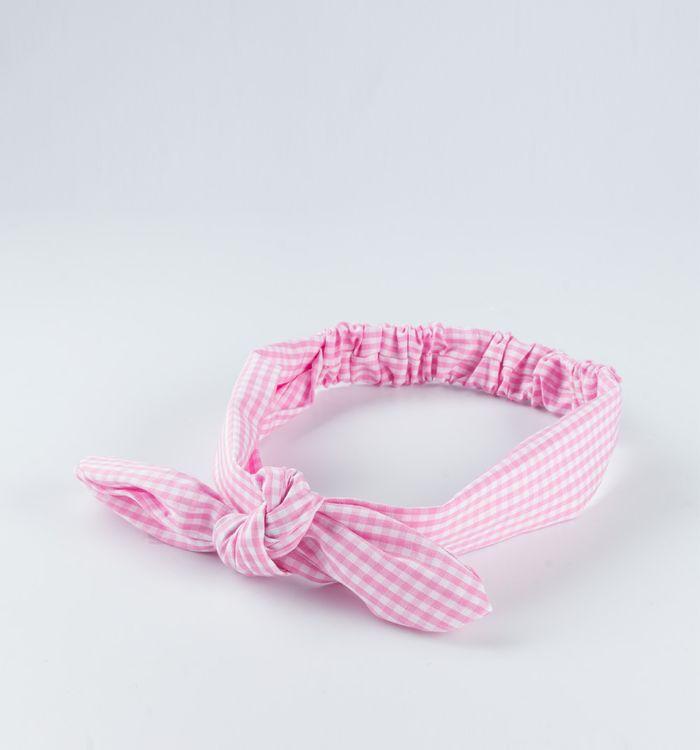 bisuteria-rosa-s216650-1