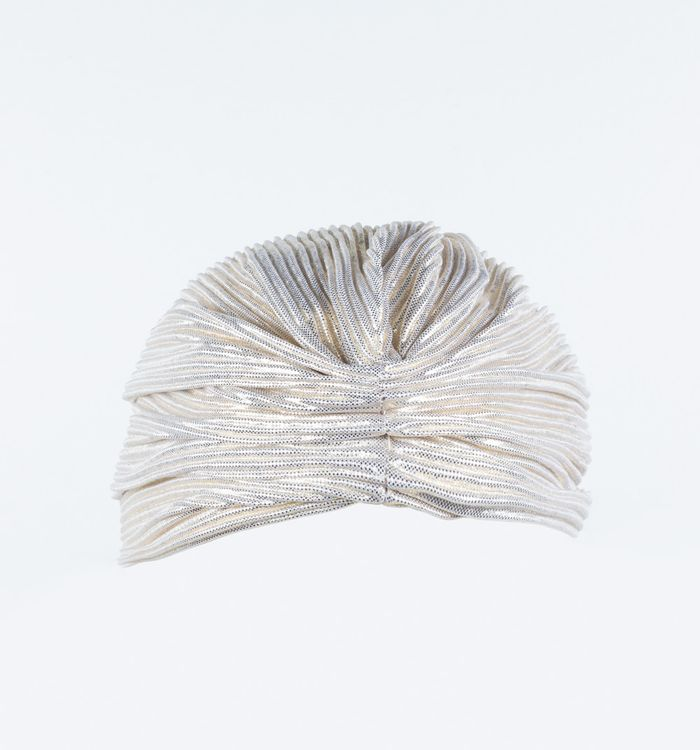 bisuteria-dorado-s216590-1