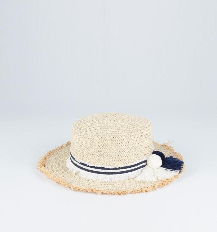 sombreros-azul-s216579-1