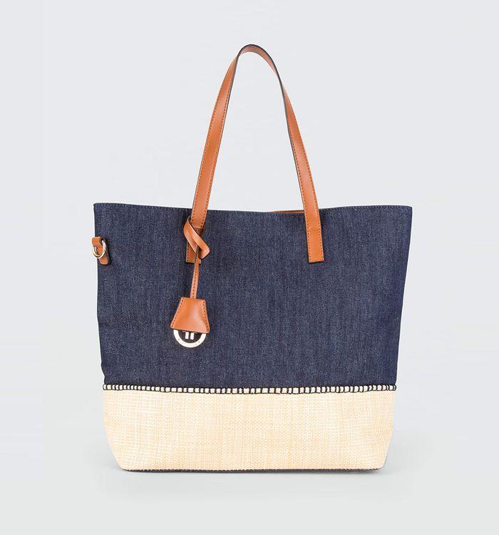 bolsos-azul-s401689-1