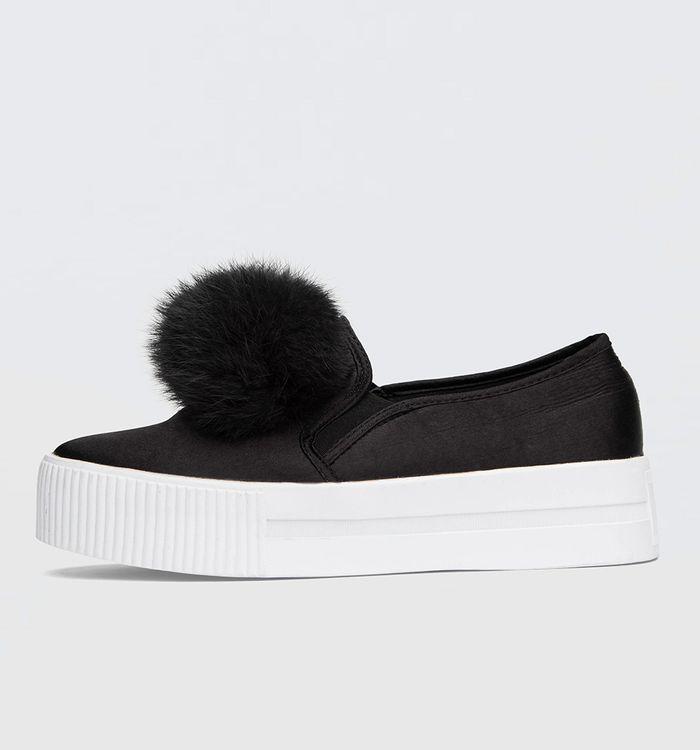 calzado-negro-s351245-1