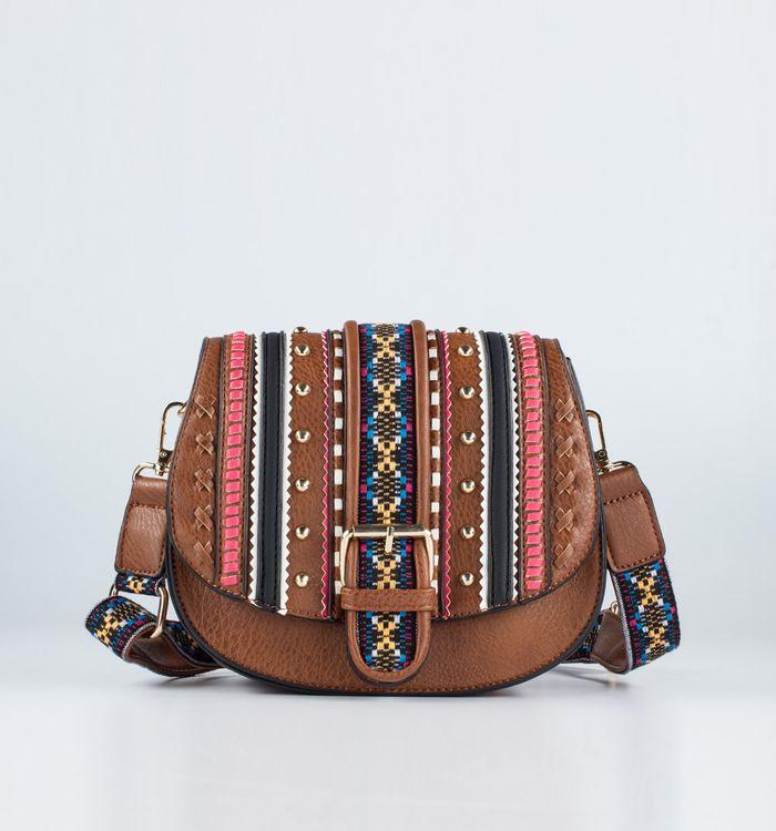 bolsos-tierra-s411374-1
