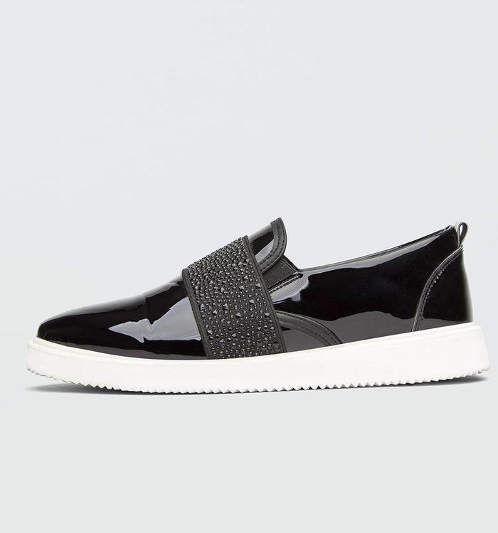 calzado-negro-s351247-1