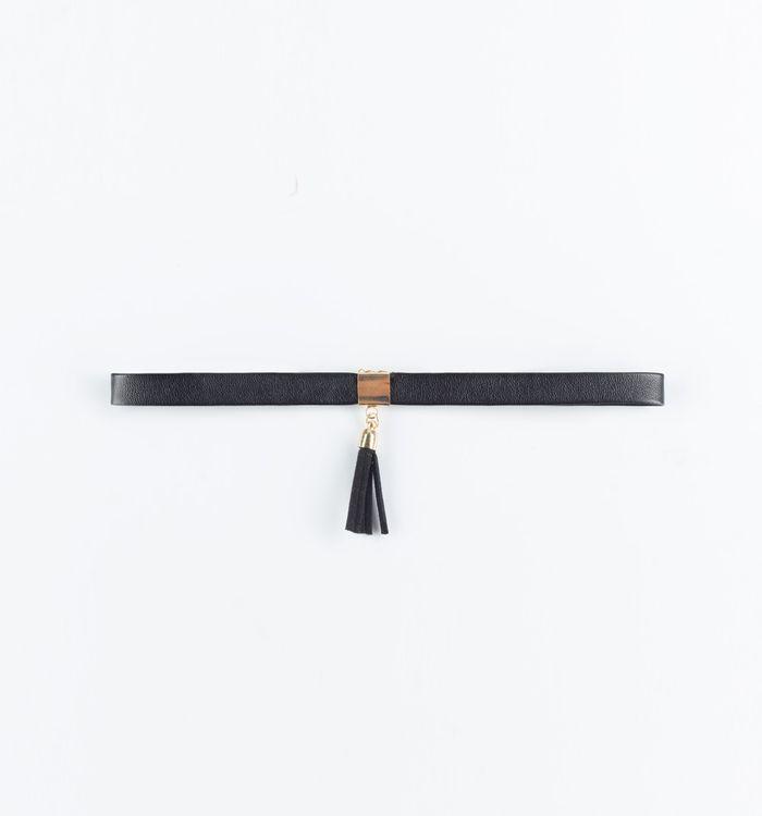 bisuteria-negro-s503739-1