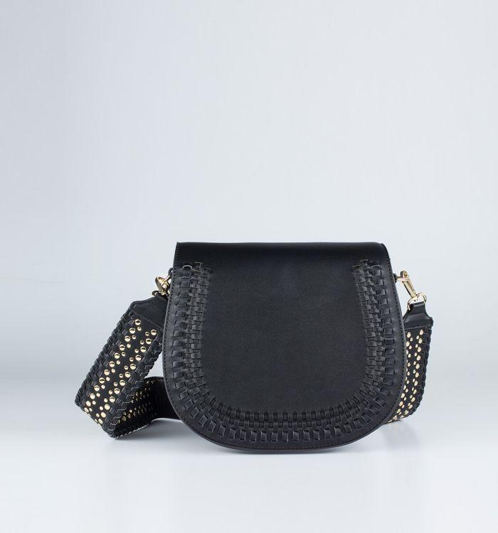 bolsos-negro-s411379-1