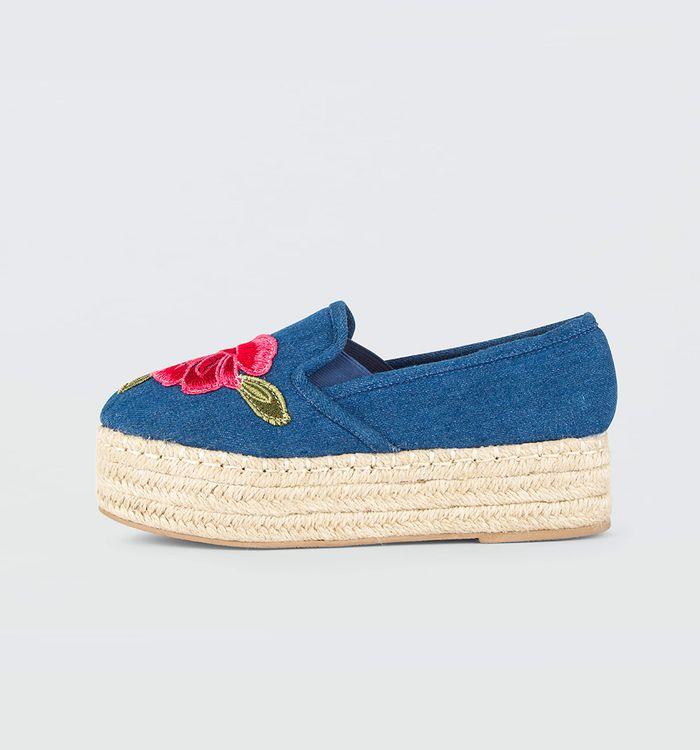 calzado-azul-s341734-1