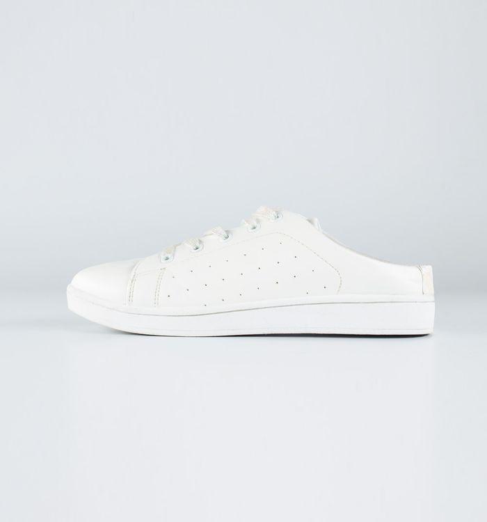 calzado-blanco-s351239-1