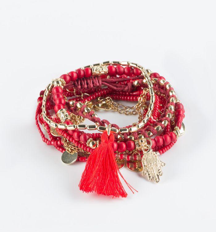 bisuteria-rojo-s503799-1