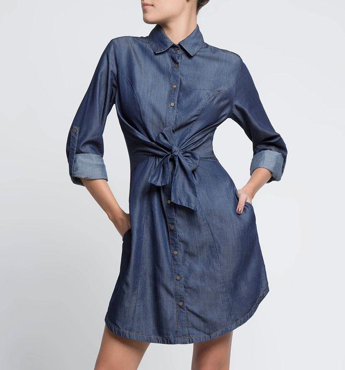 vestidos-azul-s069508-1