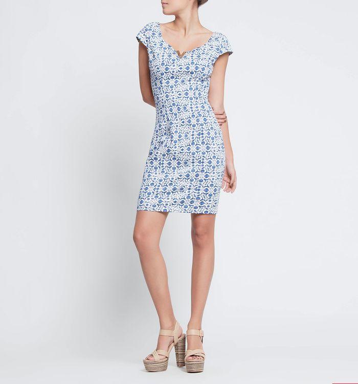 vestidos-azul-s069617-1
