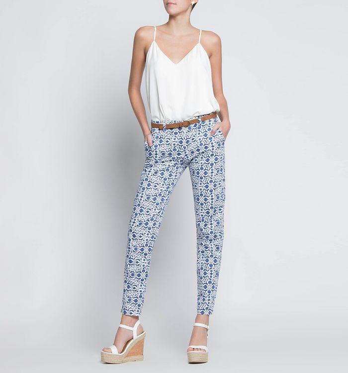 pantalones-azul-s027285-1