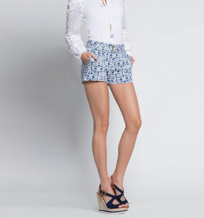 jeans-azul-s103328-1