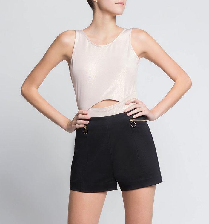 camisas-pasteles-s156627-1