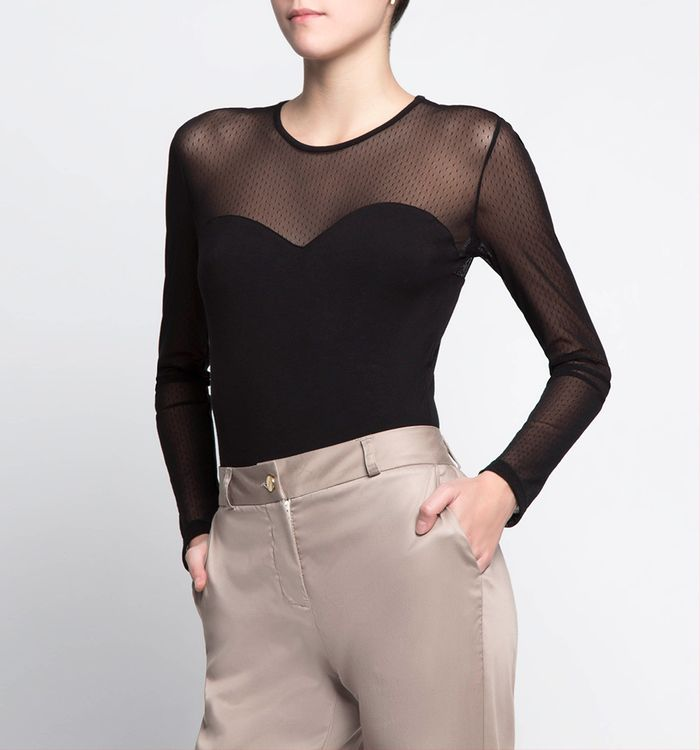 camisas-negro-s161683-1