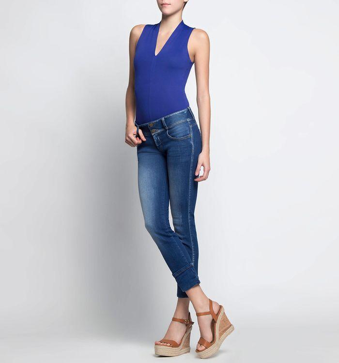 camisas-azul-s161719-1