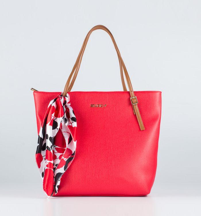 bolsos-rojo-s401699-1