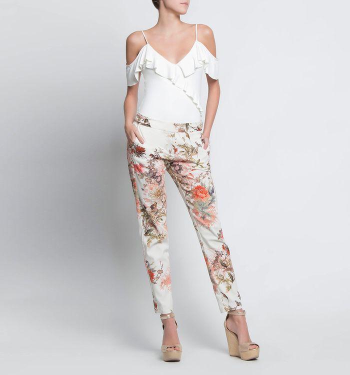 pantalones-natural-s027264-1