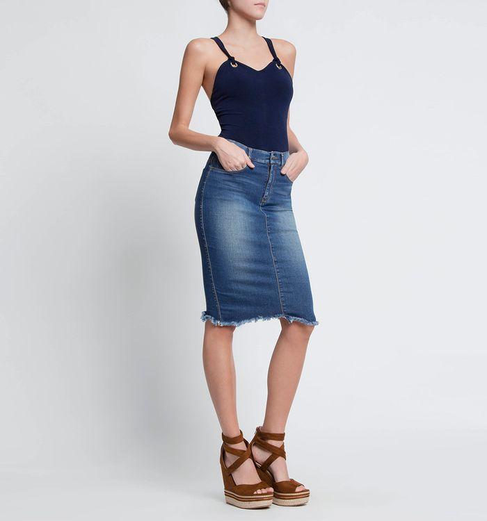 faldas-azul-s035038-1