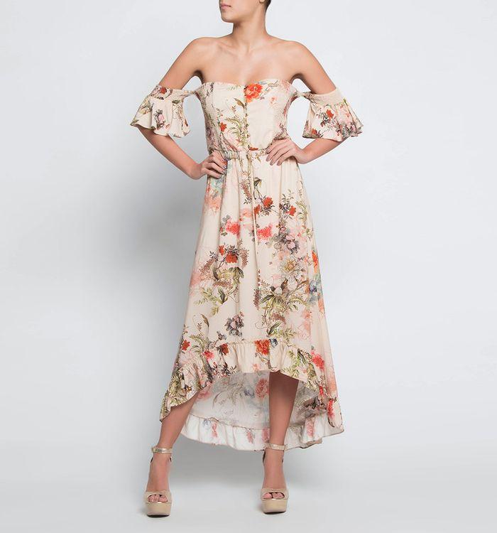 vestidos-pasteles-s069402-1