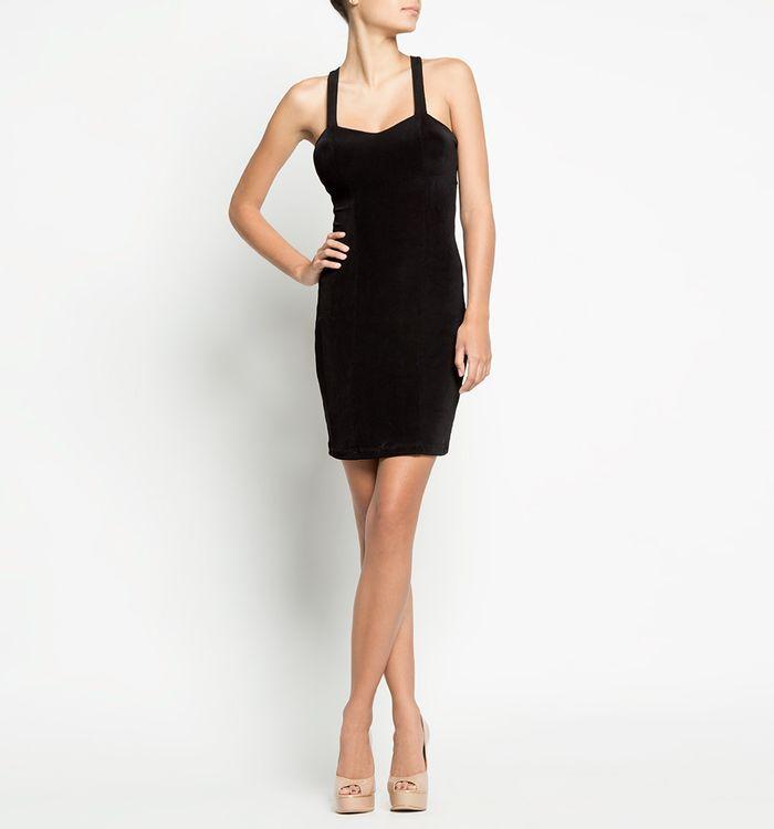vestidos-negro-s069505-1