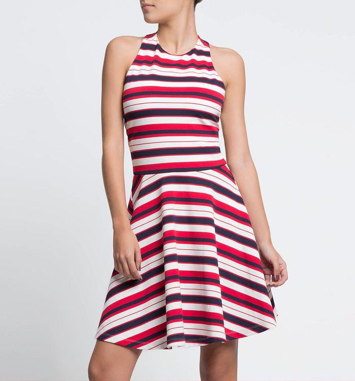 vestidos-rojo-s069540-1