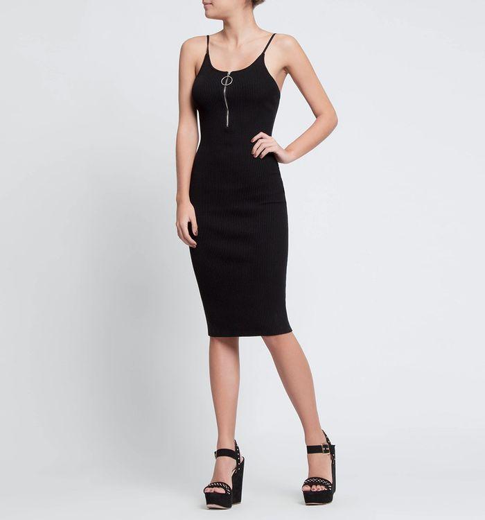 vestidos-negro-s069570-1