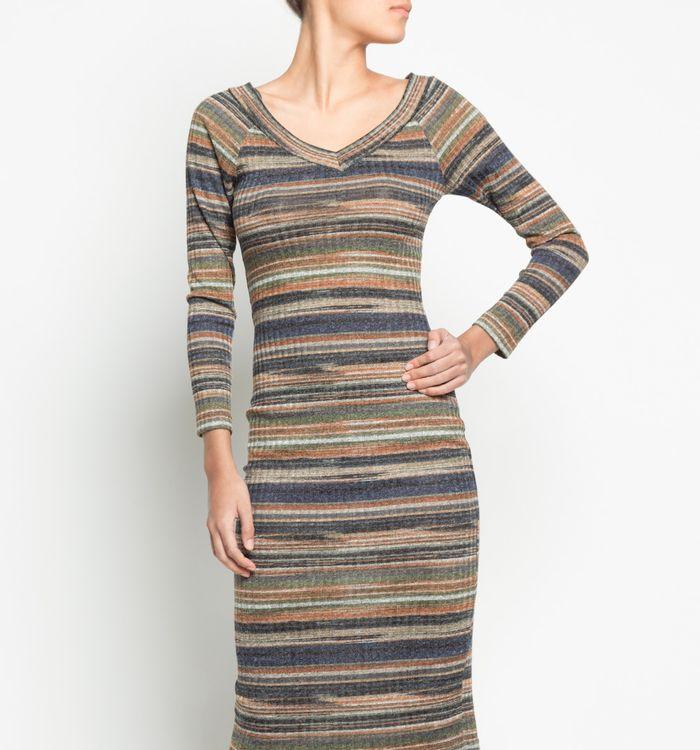 vestidos-militar-s069623-1