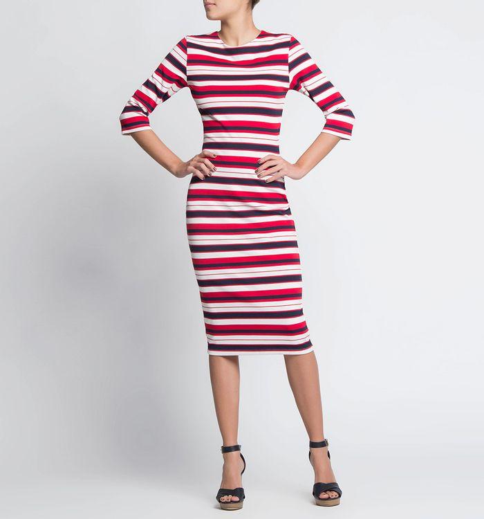 vestidos-rojo-s069638-1
