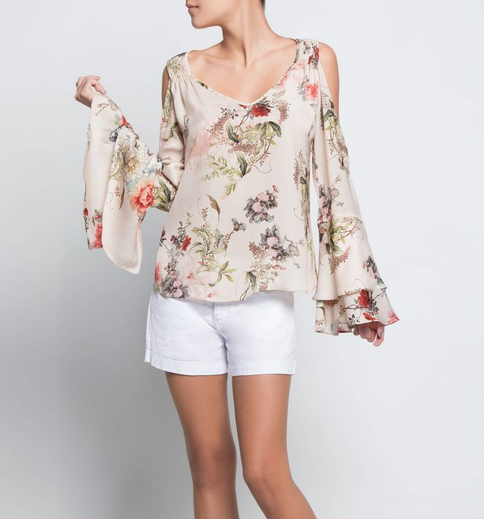 camisas-pasteles-s156317-1