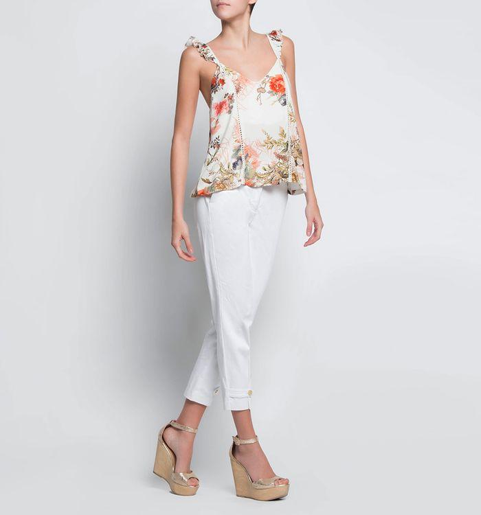 camisas-natural-s156330-1