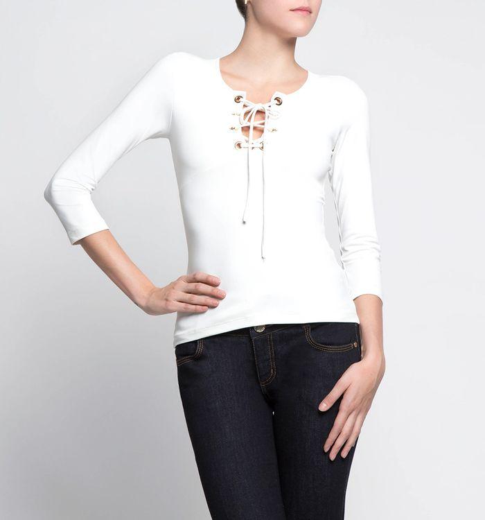 camisas-natural-s156589-1