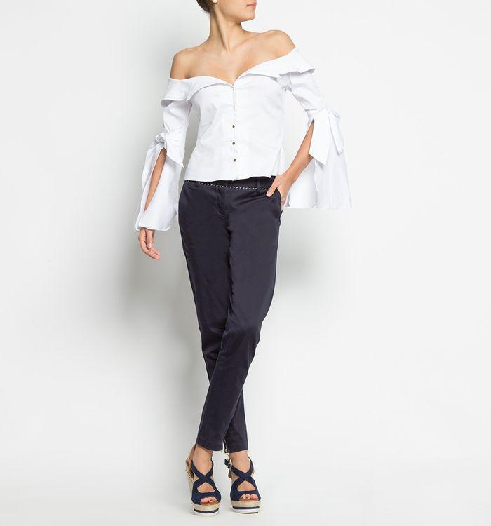 camisas-blanco-s156669-1